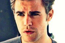 God save Paul