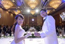 結婚式 カメラマン指示書