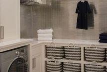 Room storage ideas
