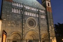 Vercelli / one of the best hidden secret in Italy
