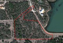 3001 Arapaho Ridge Drive, College Station, Texas 77845 / Located in Indian Lakes | 13.38 Acres | Lake Arapaho Water Frontage | Recreational Preserve | Mature Oaks | Hiking, Equestrian and Recreational Trails | http://www.zarealestate.com/properties/3001-araphao-ridge-drive/