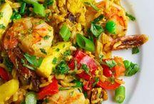 Food :: Seafood