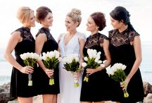 wedding ideas / anything to do with weddings