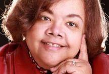 Featured Author: Bonnie S. Calhoun
