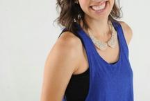 Katherine Cimorelli