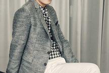 Lee Jong Hyun-CNBLUE