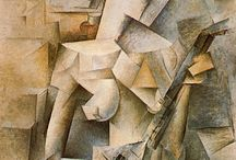 Los Picassos de Picasso