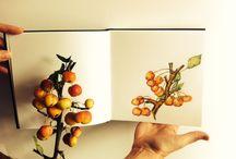 Vegan / by Arts Books Crafts