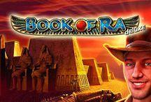 Online Casino Spiele / Die beliebstesten Online Video-Slots