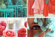 My Style / by Becca Jayne Hansen