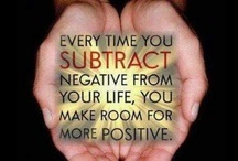 Positive/Quotes