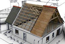 personal design / hai bisogno di una mano per sistemare casa, il tuo bagno, il tuo giardino ????
