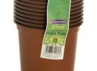 Pots, Planters & Baskets / Rattan Planter,Hanging Basket, Hanging Basket Pot,Hanging Basket and Liner