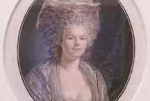 Rosé Bertin