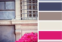 design // color