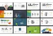Multipurpose Construction Business PPT