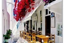 Now its greece