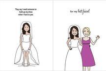 Robe mariée et costume