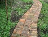 Pathways /steps