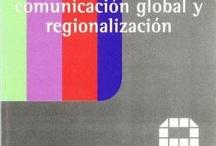 Alertas Bibliográficas de Artes Escénicas / Facultad de Ciencias Humanas