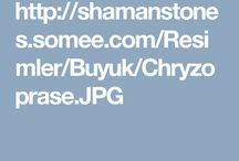 http://shamanstones.somee.com/Resimler/Buyuk/Chryzoprase.JPG
