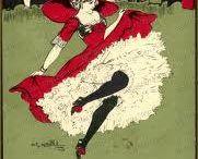 henri tolouse Lautrec