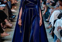 Fantasy, medieval inspiration Dress