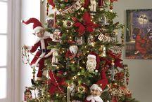 navidad arbol de Navidad