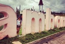 Amazing Ambon