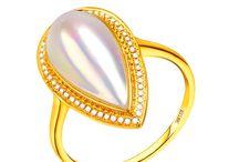 Engagement Rings For Women / Engagement Rings For Women