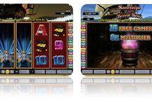 Great actors / CasinoPokerCoin guide thro bonuses, no deposit bonus,  casinos review, poker review, sportsbook review, binary options reviews, tips, deposit option, latest gambling news.