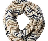 Shibui Mix / Beautiful patterns that use Shibui yarns together.
