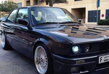 BMW & ...