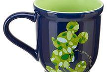 Cups 'n' mugs