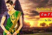 Kolkata Jewellery Collections