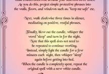 Things to remember wiccan