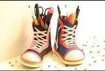 portamatite scarpa