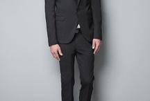 Clothes - Suits