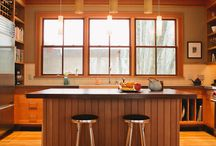 Kitchen decor / by Madhuja