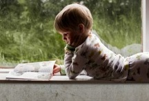 Literacy & Education