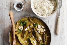 food griekenland