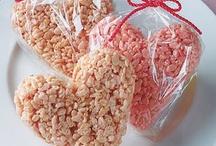 Valentín ❤