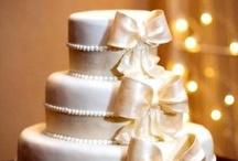wedding ideas i love  / by Kelly Wolf
