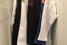 Jiu Jitsu / Jiu Jitsu related blog, images of womens BJJ