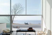 Home Decor Collection / home_decor