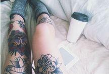 TattooANDPiercings