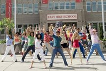 High School Musical❤️