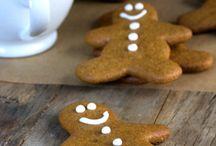 Christmas / Christmas!!! / by Linda  Abshire Lormand