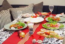 食器・テーブルセット