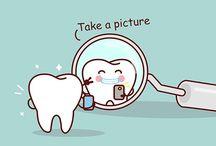 dentislife